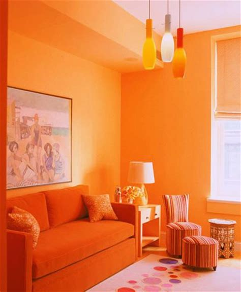 best 25 orange walls ideas on pinterest orange rooms best 25 orange rooms ideas on pinterest orange walls