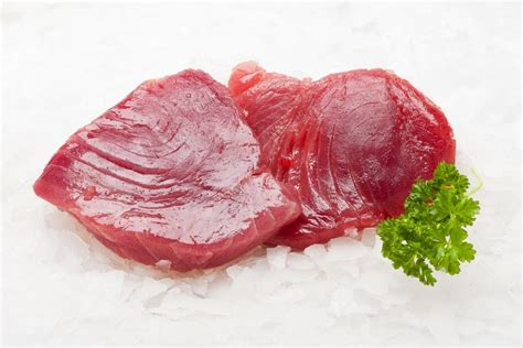 Tuna Fish Frozen frozen tuna fish frozen tuna loin frozen tuna fillet