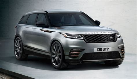range rover small 2018 range rover velar small luxury suv land rover usa
