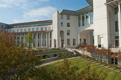 Emory Mba Ranking by Executive Education Program Up In Financial Times