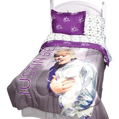 justin bieber bedrooms modern justin bieber bedroom accessories theme decor ideas
