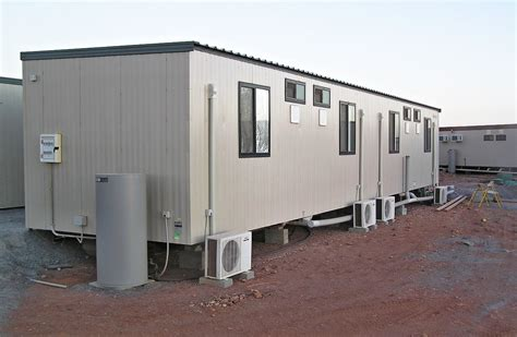 Office Site Container Site Offices Independent Container Service