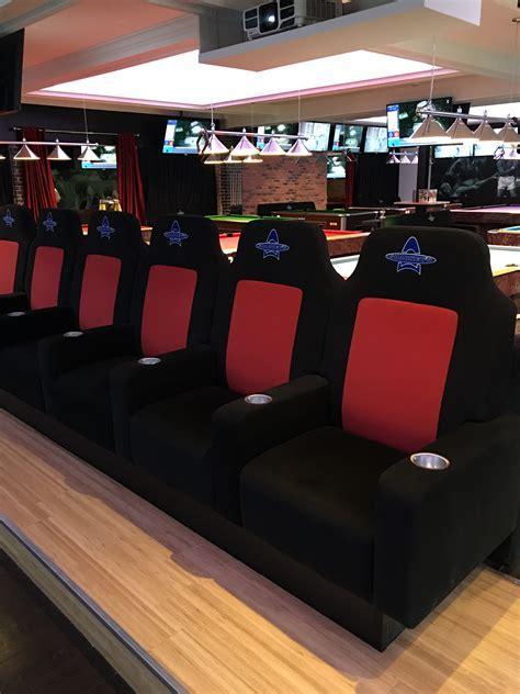 Sports Bar Furniture Sports Bar Seating At Sharkey S Sports Bar Bournemouth