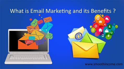 what is what is email marketing and why you should be doing it