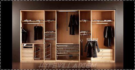 jual wardrobe murah produsen wardrobe lemari murah
