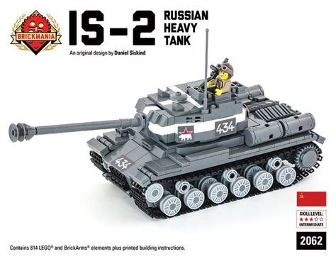 Vans Army Premium 72 best lego s tanks images on lego