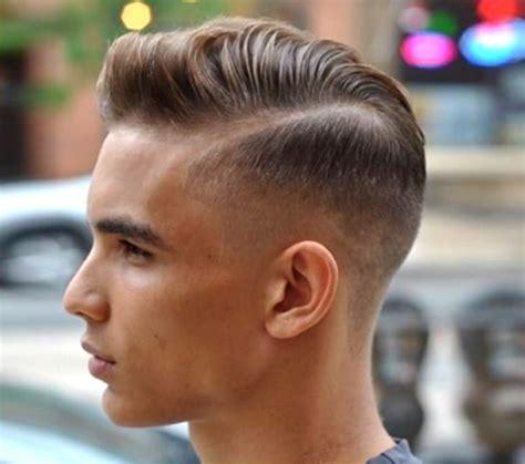cortes de pelo hombre tendencias modernas del 2017 cortes de pelo hombre tendencias modernas del 2017