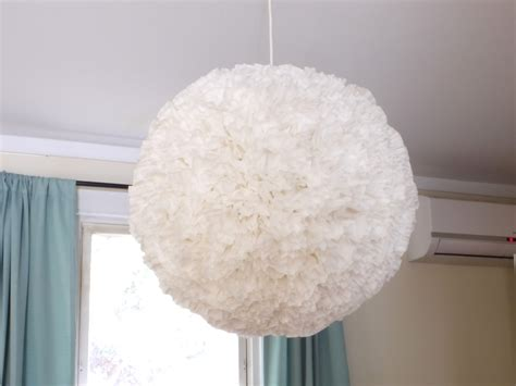 plug in ceiling light chandelier glamorous plug in hanging chandelier small