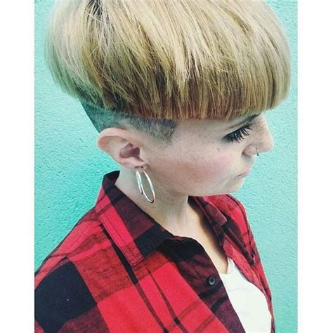 epic hairstyles for boys 25 epic bowl mushroom hairstyles creative ideas