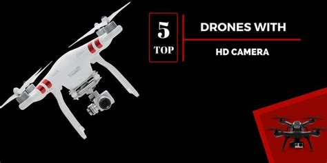 best drone with hd 25 best ideas about drone with hd on