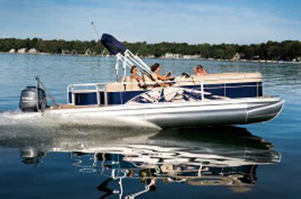 boat rental club lake lewisville boat 6 2016 bennington sslx dallas texas boat club