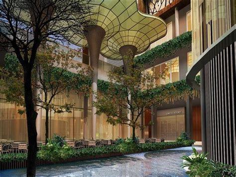 Swiss Belhotel Cirebon swiss belhotel cirebon compare deals