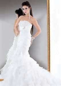 stand wc mit spülkasten 1420 the fashionbrides the best guide of bridal