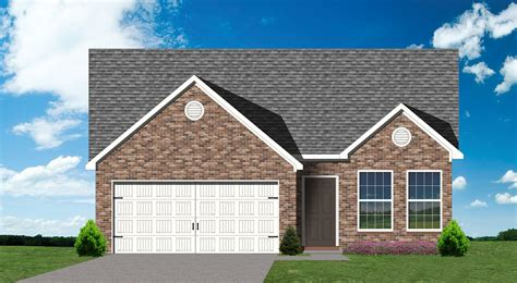 100 coventry homes floor plans 100 satterwhite log