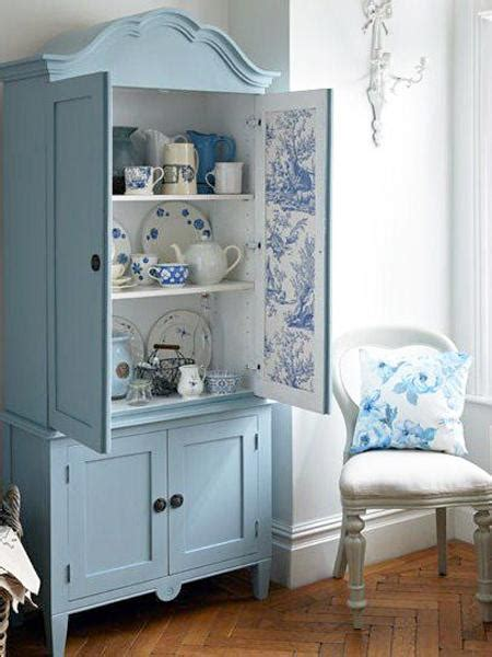 25 shabby chic decorating ideas to brighten up home interiors and add vintage style shabby