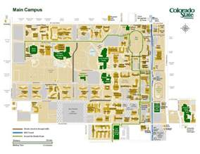 map of colorado college planning logistics environmental justice