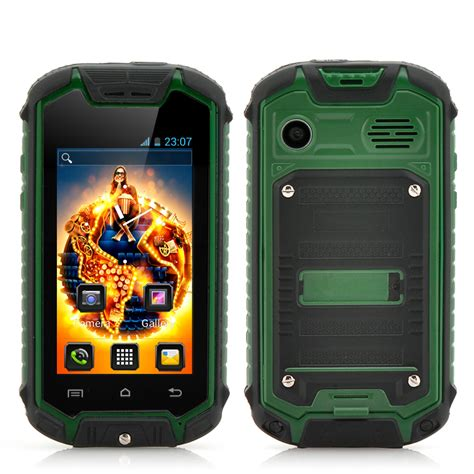 small android phones wholesale small rugged smartphone mini rugged smart