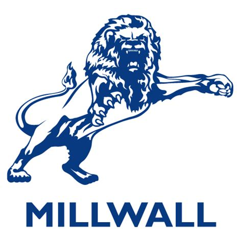 millwall tattoo designs millwall news and scores espn