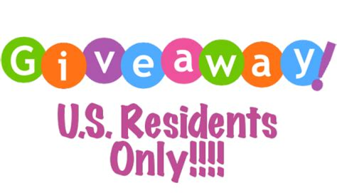 Giveaway Graphic - vivitar kid friendly tablet giveaway us only ends 4 30 bb product reviews