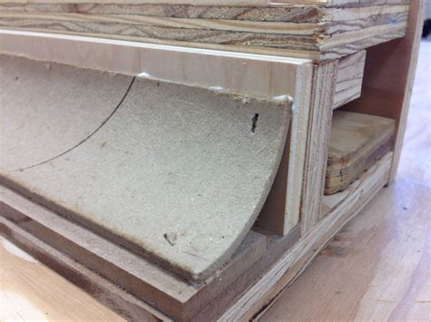 table saw molding aw 1 10 13 make crown molding on the