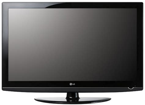 Lcd Tv Lg lg 32lg5000 32in lcd tv lg 32lg5000