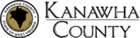 Kanawha County Court Records Kanawha County