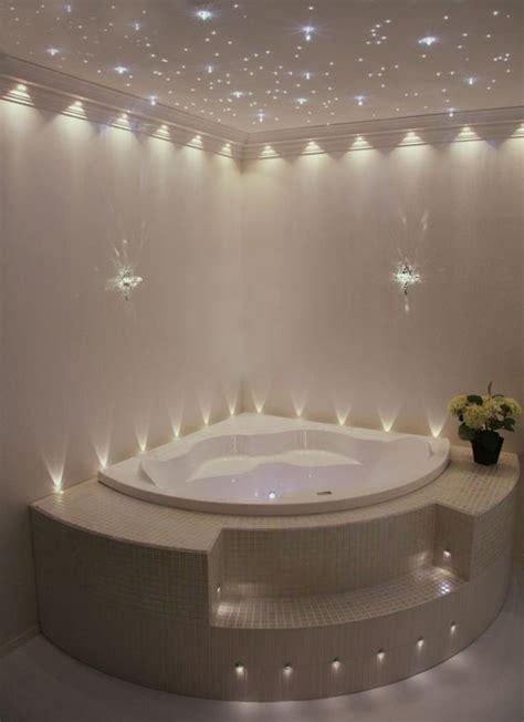 bathroom lighting ideas pinterest star lights light bathroom and accent lighting on pinterest