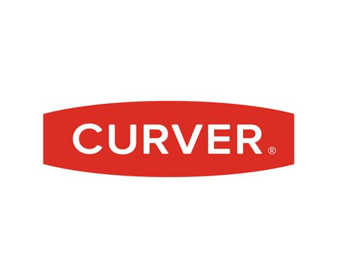 curver laundry curver uk designed by for