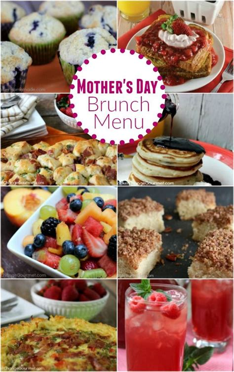 Best Mothers Day Brunch 259 Best Best Of Simple Pin Clients Images On