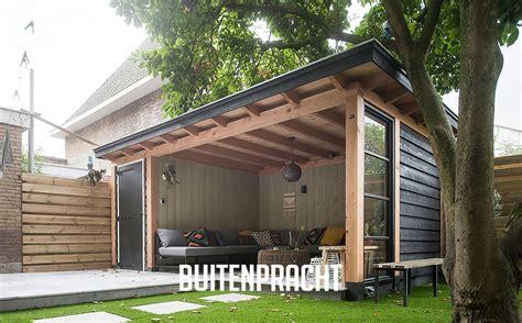 open veranda ontwerp realisatie buitenpracht stijlvolle houtbouw