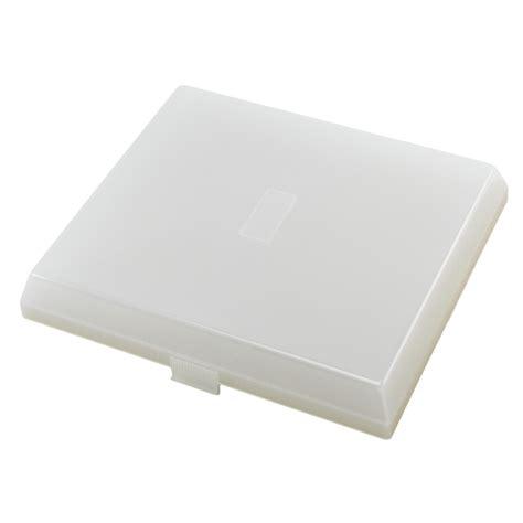 vent light cover s97011813 broan range vent light bulb cover ebay