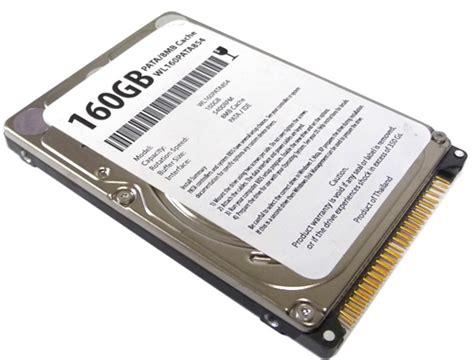 Tigerdirect Gift Card Not Working - 160gb 2 5 ide 5400rpm mac hard drive