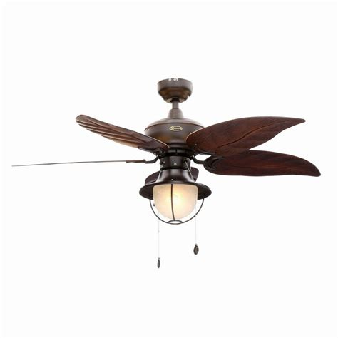 rubbed bronze ceiling fan westinghouse oasis 48 in indoor outdoor rubbed bronze