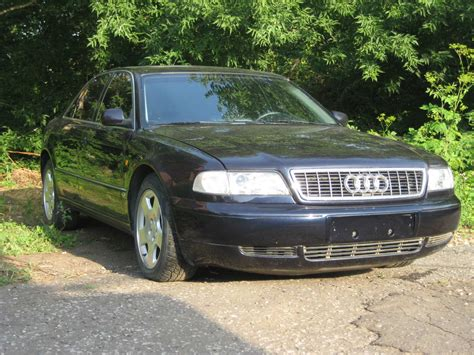 car owners manuals for sale 1997 audi a8 free book repair manuals 1997 audi a8 pictures 4200cc automatic for sale