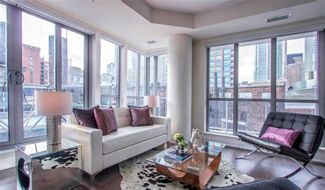 the berczy condos 2 bed for sale