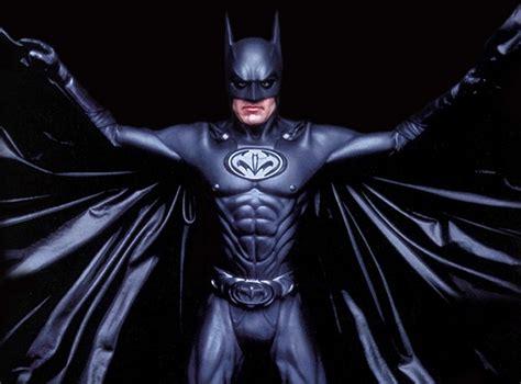 recent actors who played batman actors who played batman before ben affleck business insider