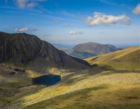 best national parks best national parks in the uk average joes