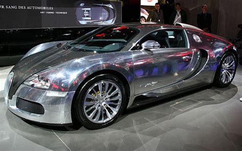 bugatti veyron price in pounds bugatti veyron price in pounds