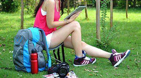 Tas Ransel Wanitatas Lipat Praktis Multifungsi tas multifungsi solusi untuk tubuh yang cepat pegal