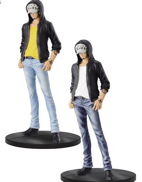 Craneking One Figure Trafalgar Freak buy pvc figures one freak pvc figure
