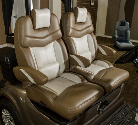golf cart rear seats gallery el tigre custom golf cart seats golf cart seats
