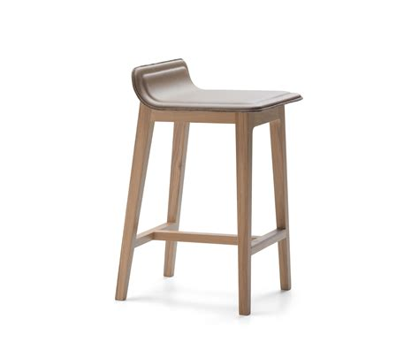 Tabouret Stool With Back by Laia Stool Low Back Bar Stools From Alki Architonic