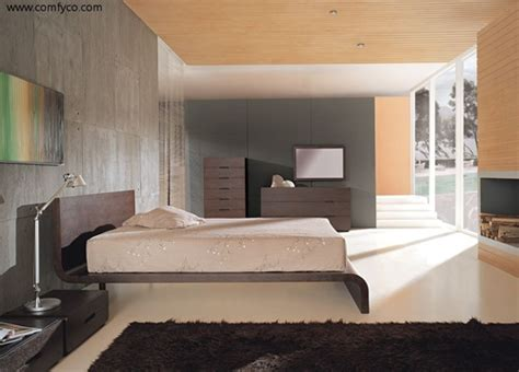 design elements bedroom bedroom style important elements while decorating your