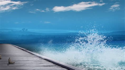 wallpaper for desktop com widescreen desktop background wallpapersafari