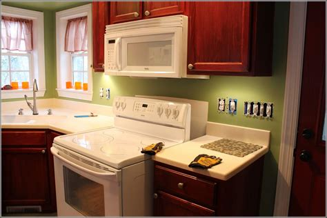 painting kitchen cabinet doors only painting kitchen cabinet doors only painting kitchen