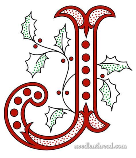printable joy letters joy 3 putting the design together patterns