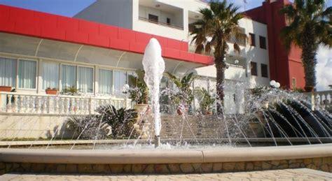 hotel 3 stelle porto cesareo hotel mediterraneo 3 stelle a porto cesareo