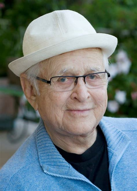 norman lear life norman lear live talks los angeles