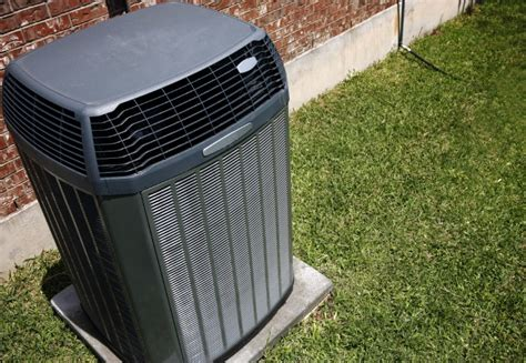 central air fan not working 5 reasons why your central air conditioner fan may not be