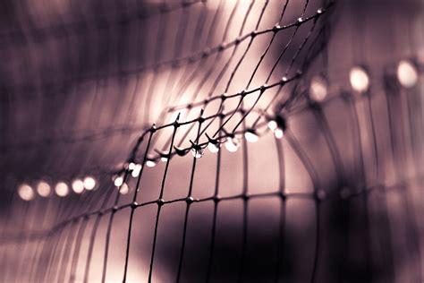 imagenes sol negro fondos de pantalla luz de sol negro noche agua